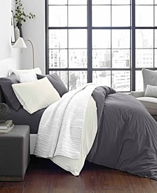 Domain Full Duvet Cover Bonus Set