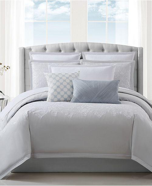 Charisma Cellini California King Comforter Set