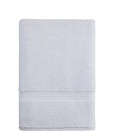 Maui Bath Sheet
