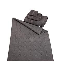 Legend 4-Pc. Towel Set
