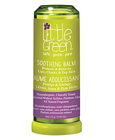 Soothing Balm, 0.45 oz