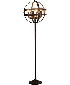 Benie Floor Lamp