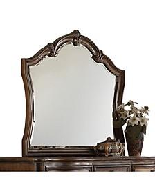 Valleta Mirror