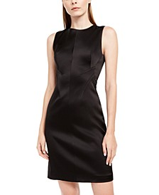 Dorit Sheath Dress