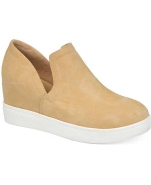 Women's Cardi Sneaker Wedge Women's Shoes
