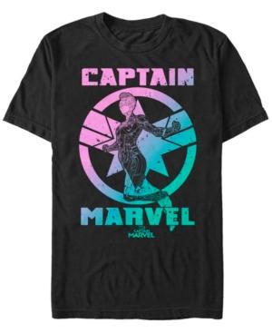 Men's Captain