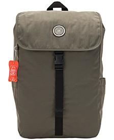 Men's Winton Backpack