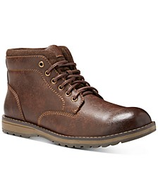 Men's Finn Chukka Boots