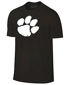 Men's Clemson Tigers Tonal Eclipse T-Shirt