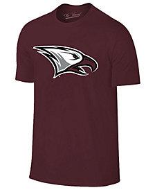 New Agenda Men's North Carolina Central University Eagles Big Logo T-Shirt