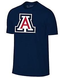 Men's Arizona Wildcats Big Logo T-Shirt