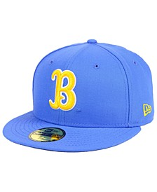 UCLA Bruins AC 59FIFTY-FITTED Cap