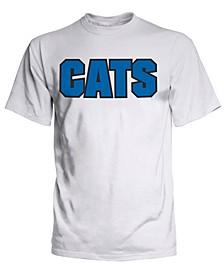 Men's Kentucky Wildcats CATS T-Shirt