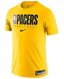 Men's Indiana Pacers Team Practice T-Shirt