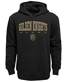 Big Boys Vegas Golden Knights Hoodie