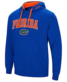 Men's Florida Gators Arch Logo Hoodie