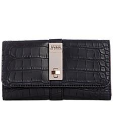 Asher Slim Wallet