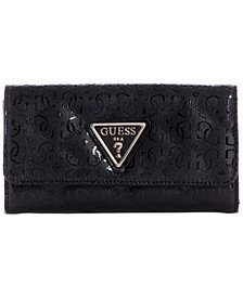 Astrid Slim Wallet