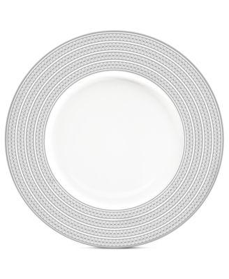 Dinnerware, Moderne Salad Plate