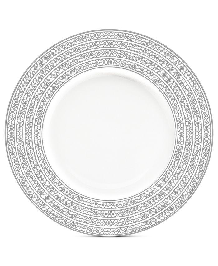 Vera Wang Wedgwood - Moderne Salad Plate