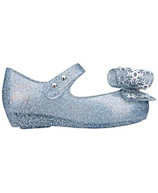 Toddler Girls Ultragirl Frozen B Shoe