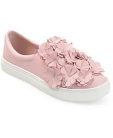 Women's Mizey Sneaker
