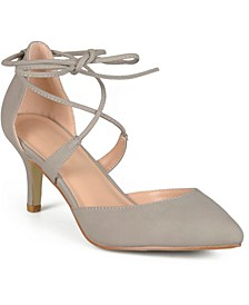 Women's Cairo Pump