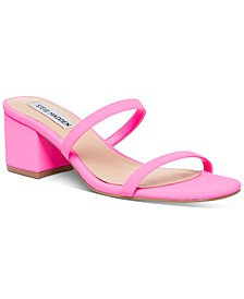 Women's Issy Slide Sandals