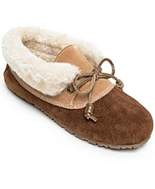 by Minnetonka Emory Slippers