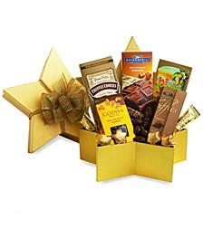 Snacks for the Star Gift