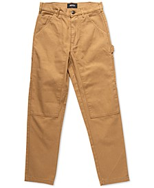 Men's Jack Mechanic Pants