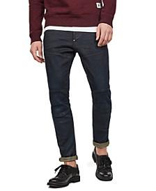Men's 5620 3D Slim-Fit Jeans