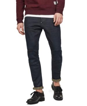 Men's 5620 3D Slim Jeans