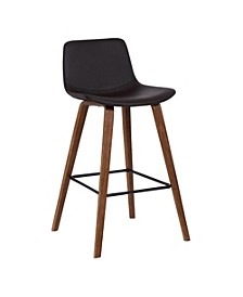 Maddie Bar Stool