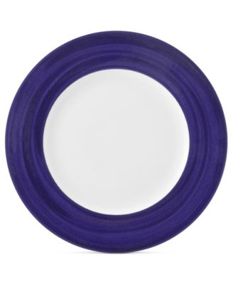 Cadence Dinner Plate