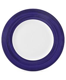 Mikasa Cadence Dinner Plate