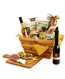 Italian Favorites Gift