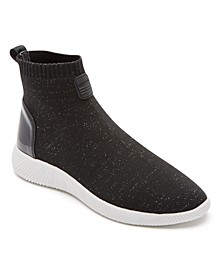 Women's City Lites Robyne Sneakers
