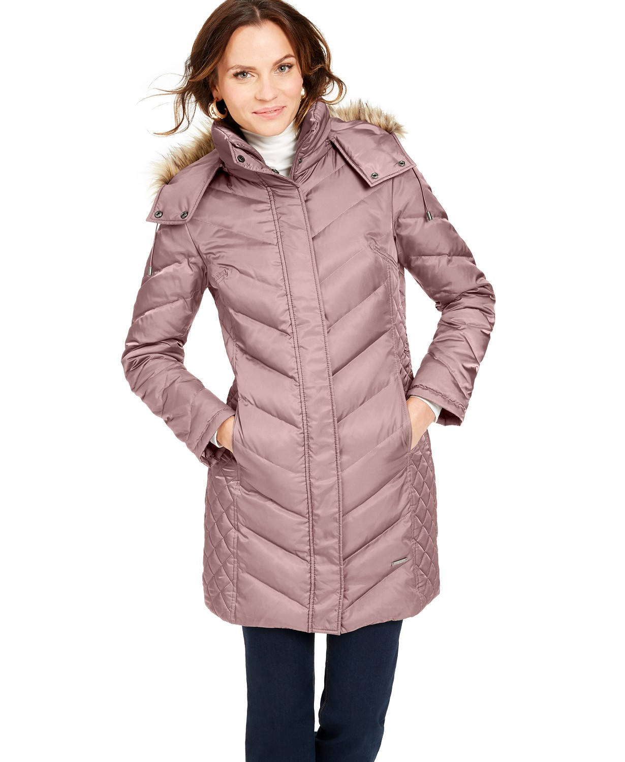 Women Coats Sale