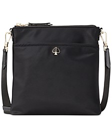 Taylor Small Swing Pack