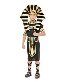 Big Boys King Tut Costume