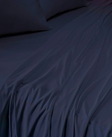 Therma-Lux 2 Sheet Set with 1 Pillowcase, Twin/Twin XL