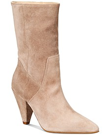 Women's Labella Slouch Booties