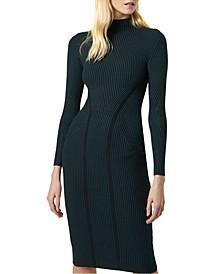 Simona Bodycon Dress