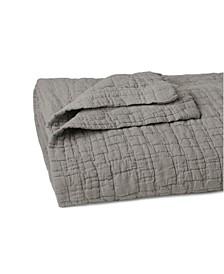 Jennifer Adams Torrey California King Blanket/Coverlet