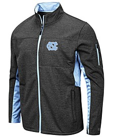Men's North Carolina Tar Heels Bumblebee Jacket