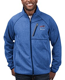 Men's Buffalo Bills Switchback Jacket