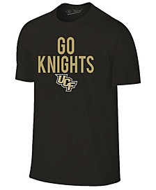 Men's University of Central Florida Knights Slogan T-Shirt