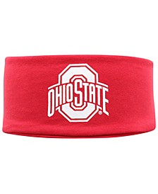 Ohio State Buckeyes Basic Headband