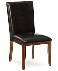 Preston Desk Chair